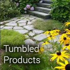 Tumbled Products