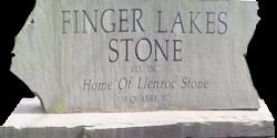 Finger Lakes Stone, Inc.